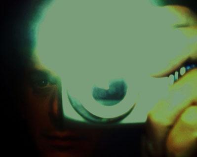 pscphoto's Profile Picture