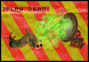 play dead final by andrei75
