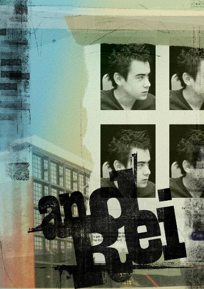 andrei75's Profile Picture
