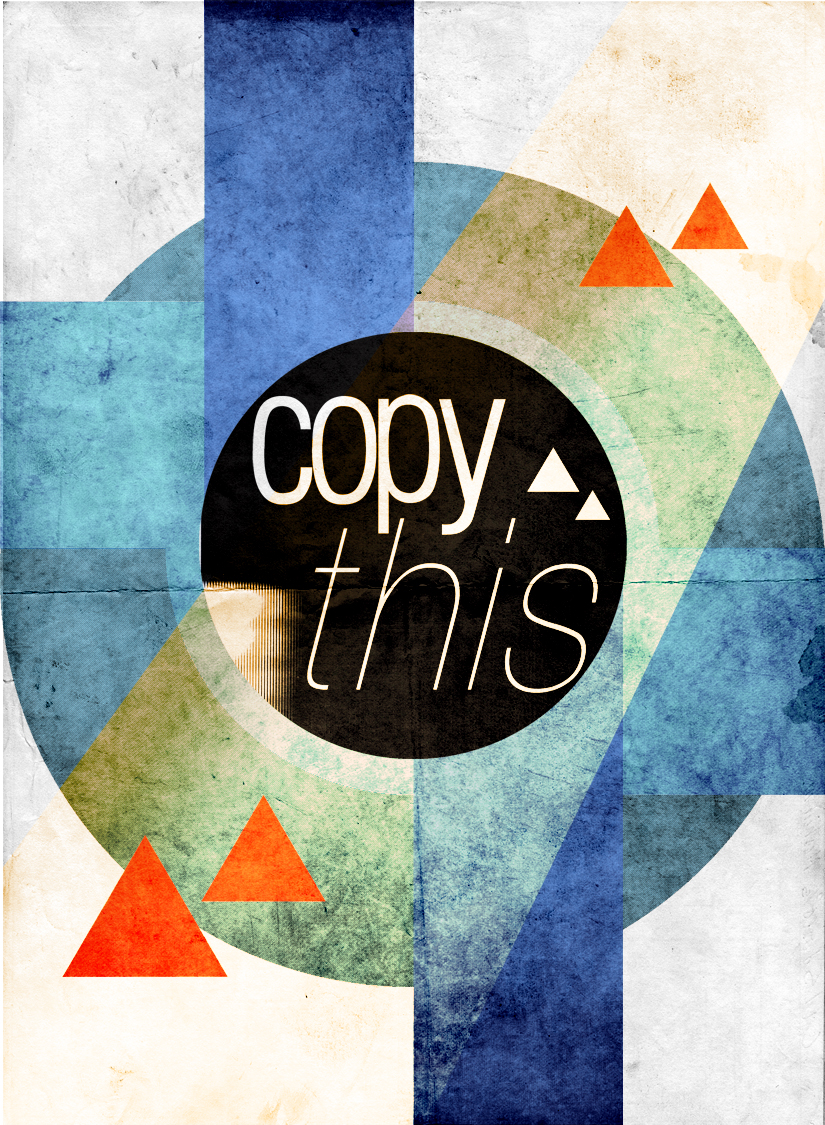 copy this remix v1 by andrei75