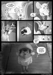 Merry Christmas Basil - page 7