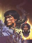 Conan-Compendium