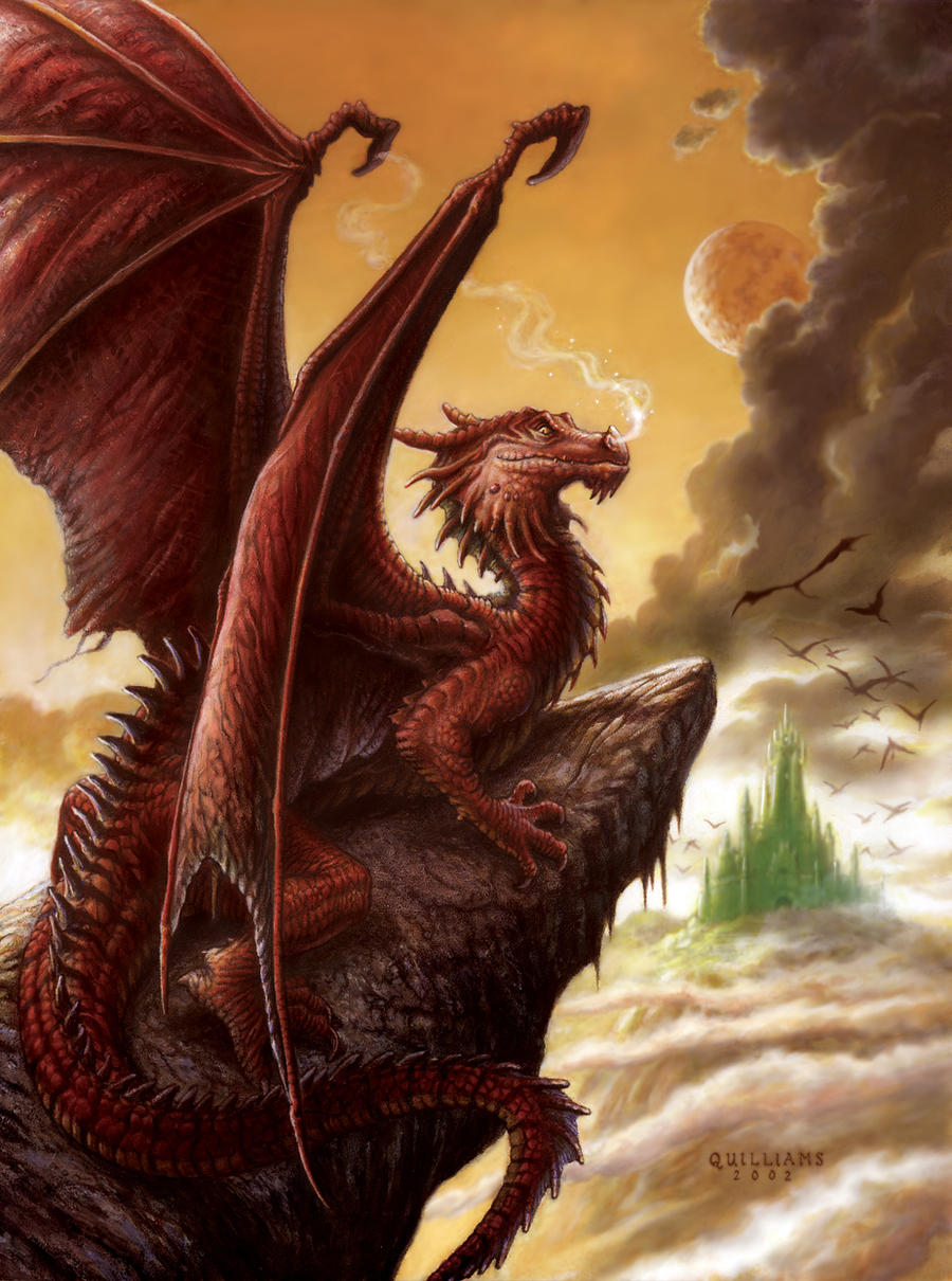 Сапфира дракон картинки 26 фотография