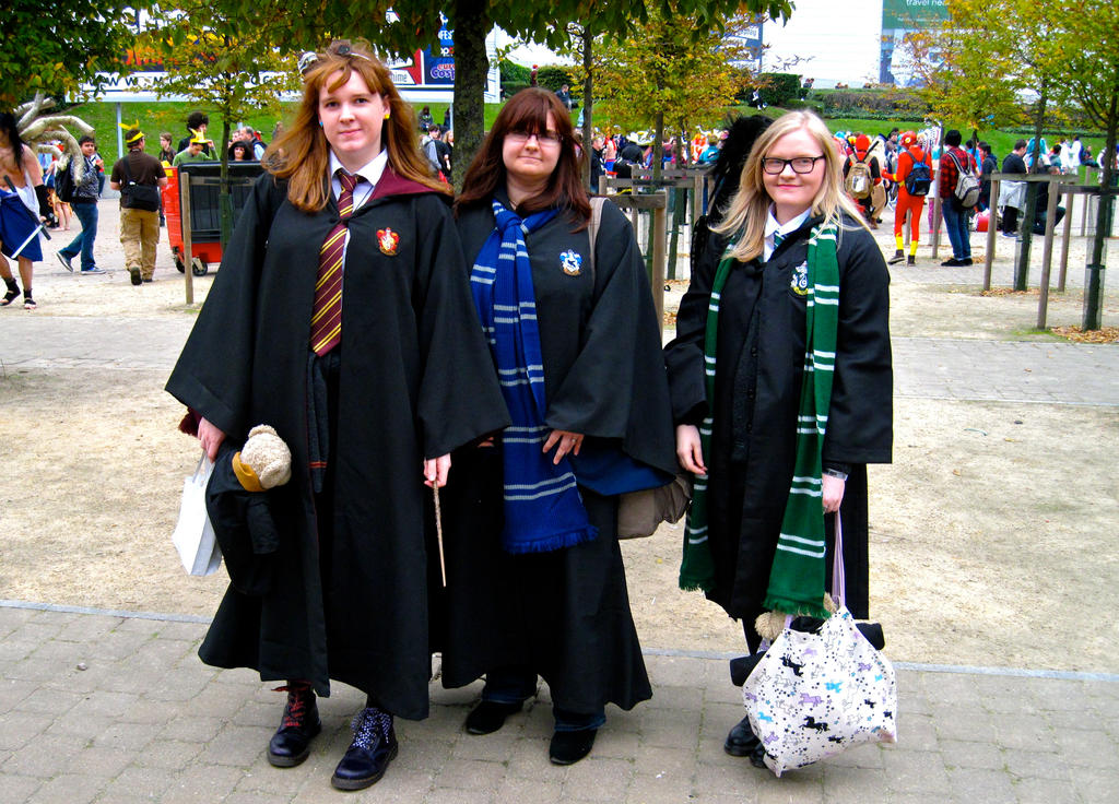 Image Result For Mcm Expo London