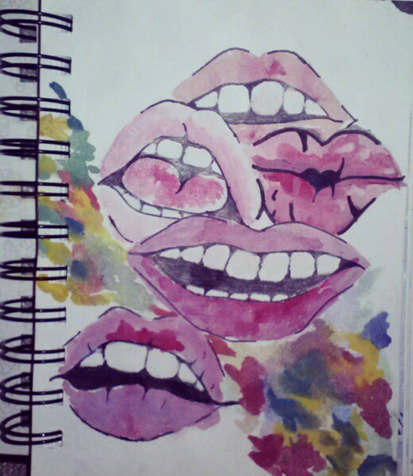 Untitled by pullyayze