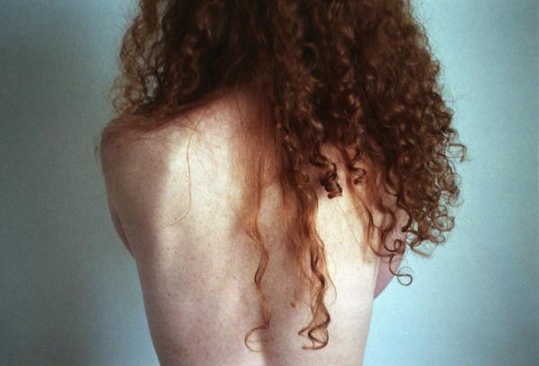 A.'s back. by BlackDennie