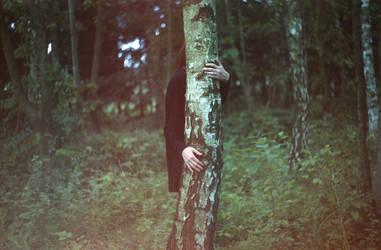 hiding stories again. by BlackDennie