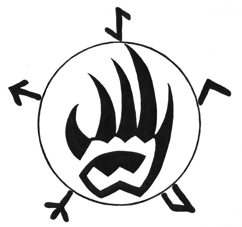 spirit shield by dacex on deviantart