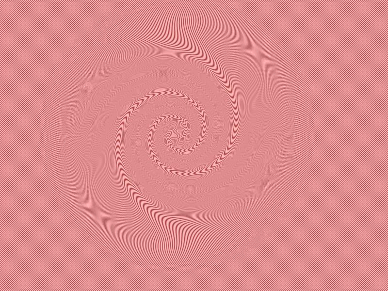 Optical Illusion by arya-tabs
