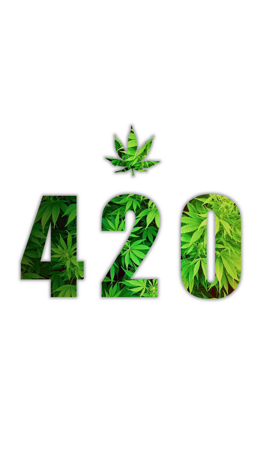 420 Weed Backgrounds | www.imgkid.com - The Image Kid Has It!