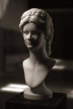 Elisabeth of Bavaria, Princess
