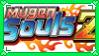 Mugen Souls Z Logo stamp by SonikkuFan666