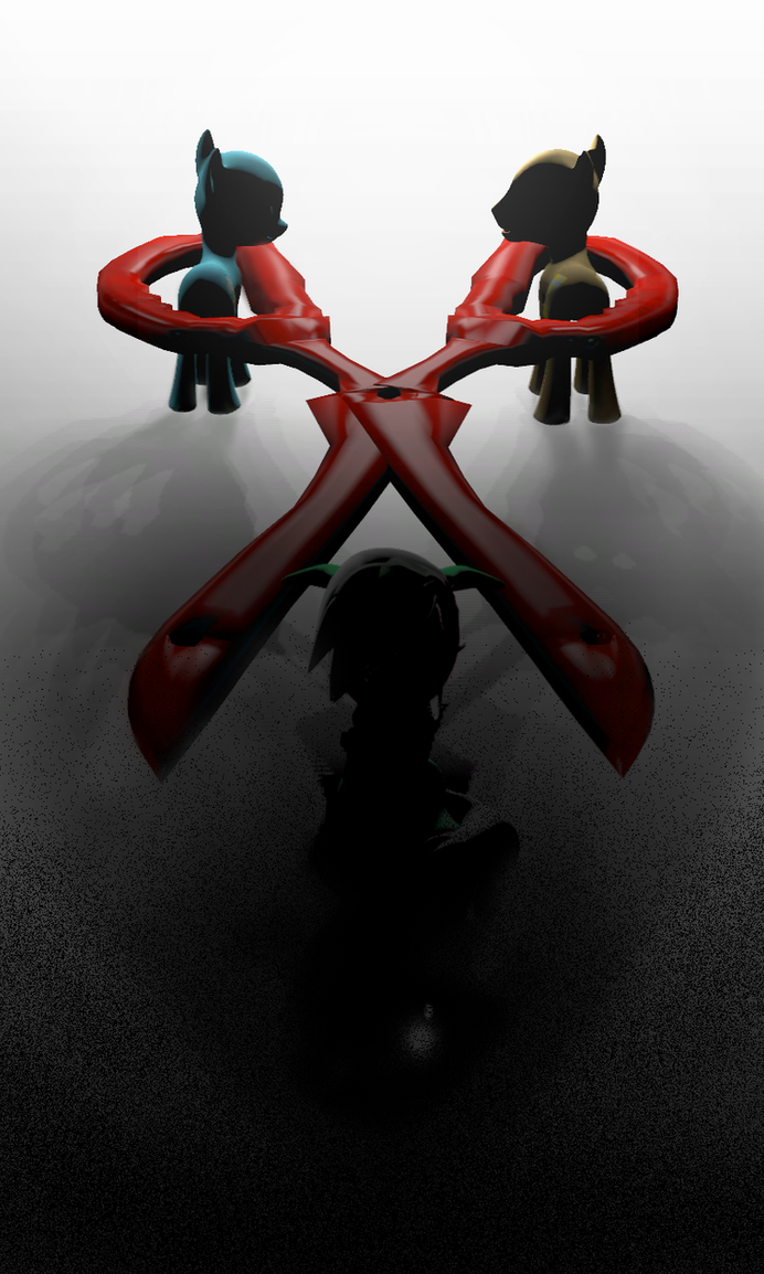 [SFM] Liar by AutoAudi