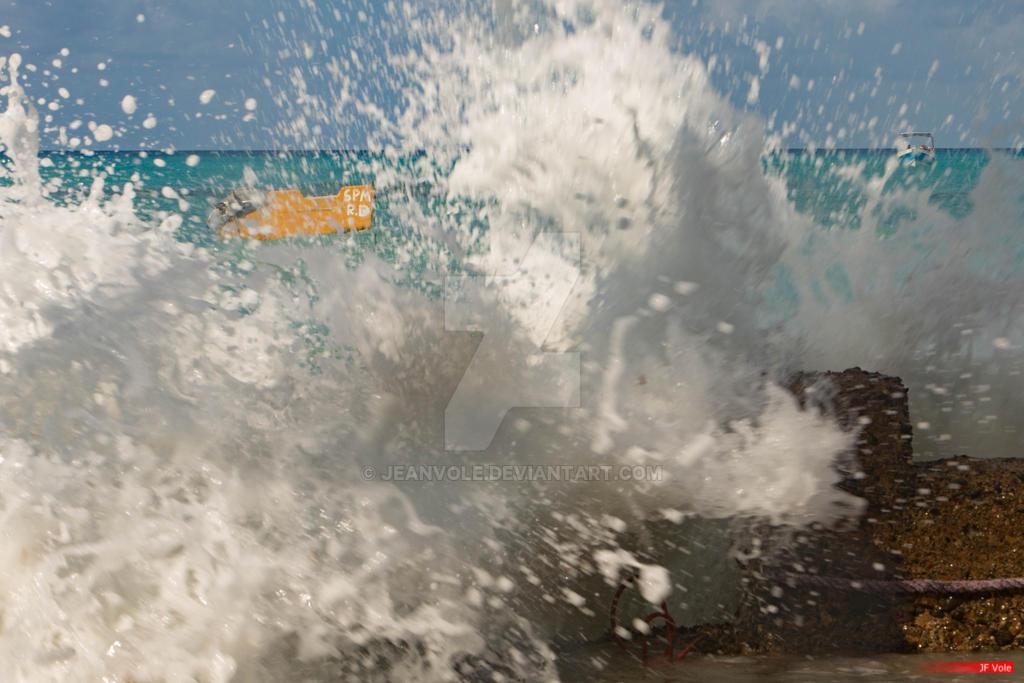 2018-03-16-1427 Playa dominicus 103