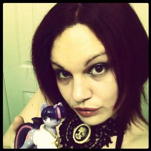 DeadHeartMare's Profile Picture