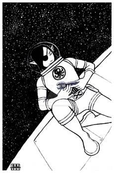 FPI SpacePirate AMM