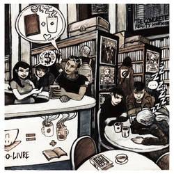 Cafe-O-Livre2