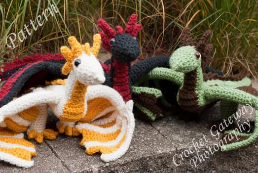 Got-dragons-pattern-7