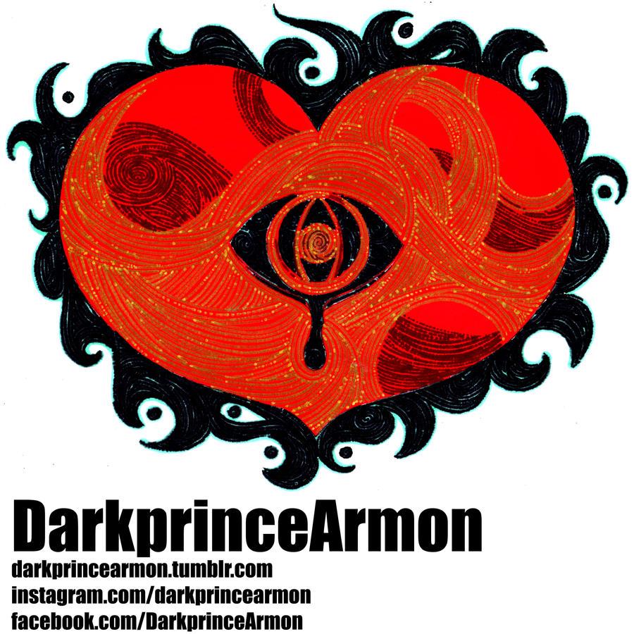 DarkPrinceArmon's Profile Picture