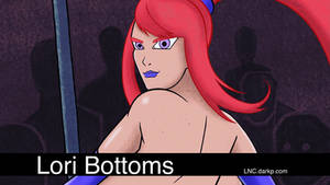 Lori Bottoms