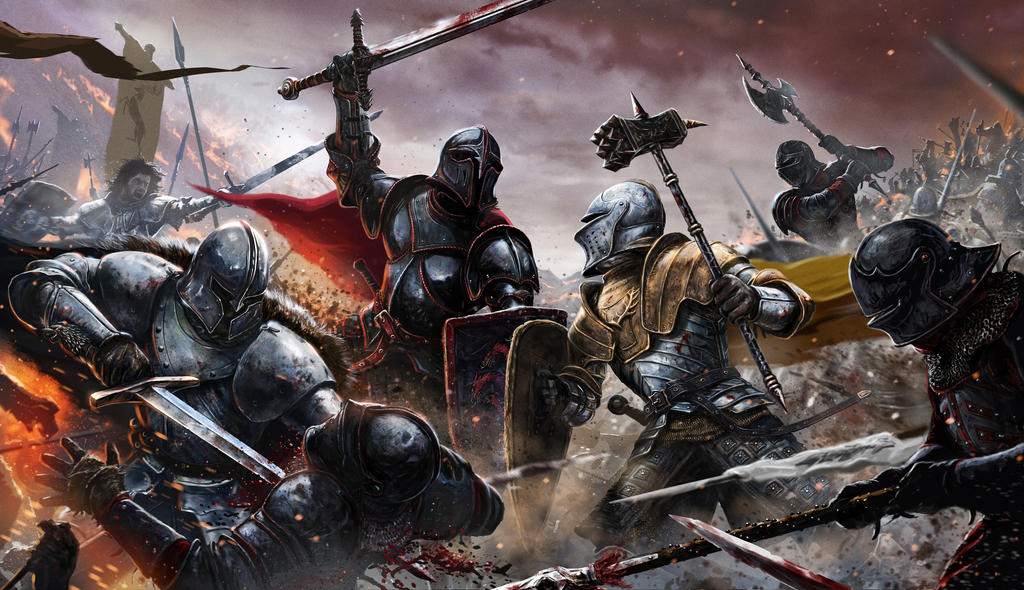 Game of Thrones Ascent Fire and Blood Battle Epic by MikeGardnerArt Game Of Thrones Battle on transformers fall of cybertron battle, lord of the rings battle, the amazing world of gumball battle, fire and ice battle, gears of war 3 battle, the walking dead battle, badass battle,