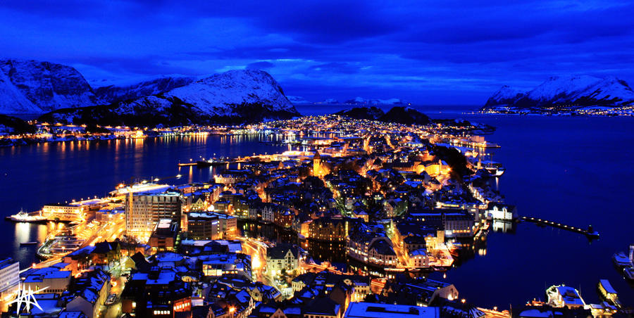 aalesund dating site Fure's portfolio, featuring high  nature scenes of norway, aalesund  social concept, online dating or freelance working.
