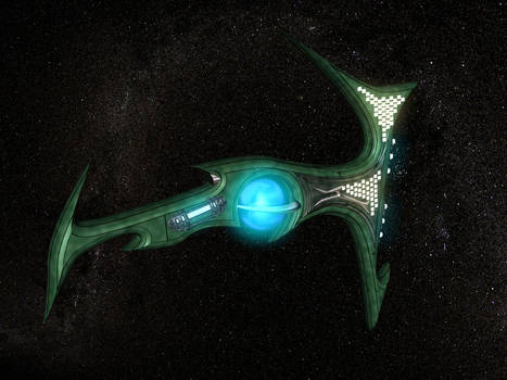 Fleet-Frigate