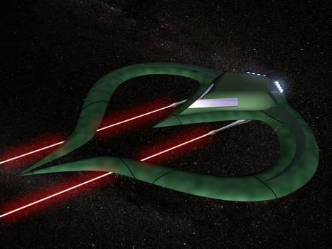 Fleet-Fighter