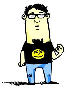 demontekken's Profile Picture