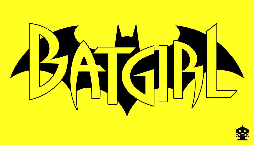 batgirl new 52 wallpaper - photo #29
