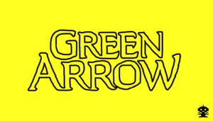 1988 Green Arrow Vol 2