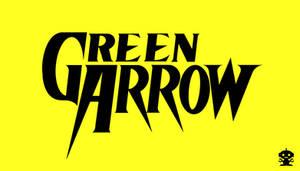 1988 Green Arrow Vol 2b