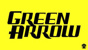 2001 Green Arrow Vol 3