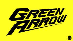 2001 Green Arrow Vol 3b