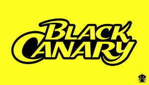 2007 Black Canary Vol 3