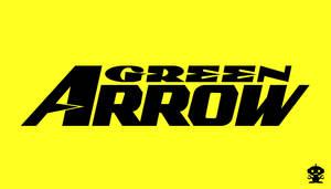 2010 Green Arrow Vol 4