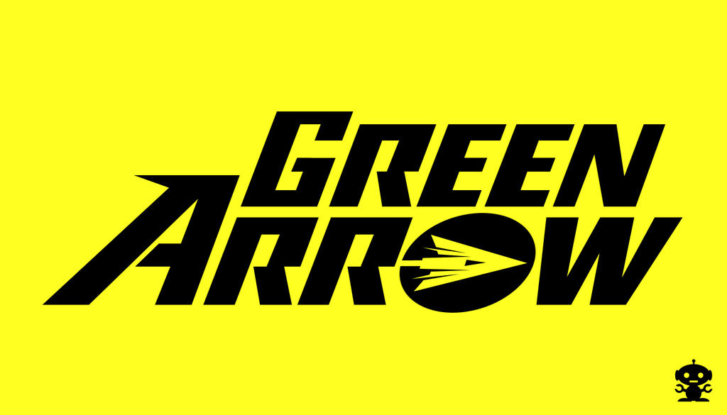 2011 Green Arrow Vol 5 by TheDorkKnightReturns