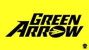 2011 Green Arrow Vol 5