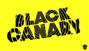 2015 Black Canary Vol 4