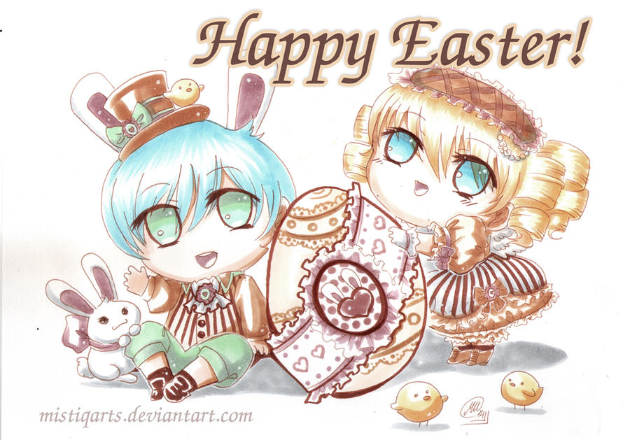 happy_easter_wallpaper_by_mistiqarts-d7e