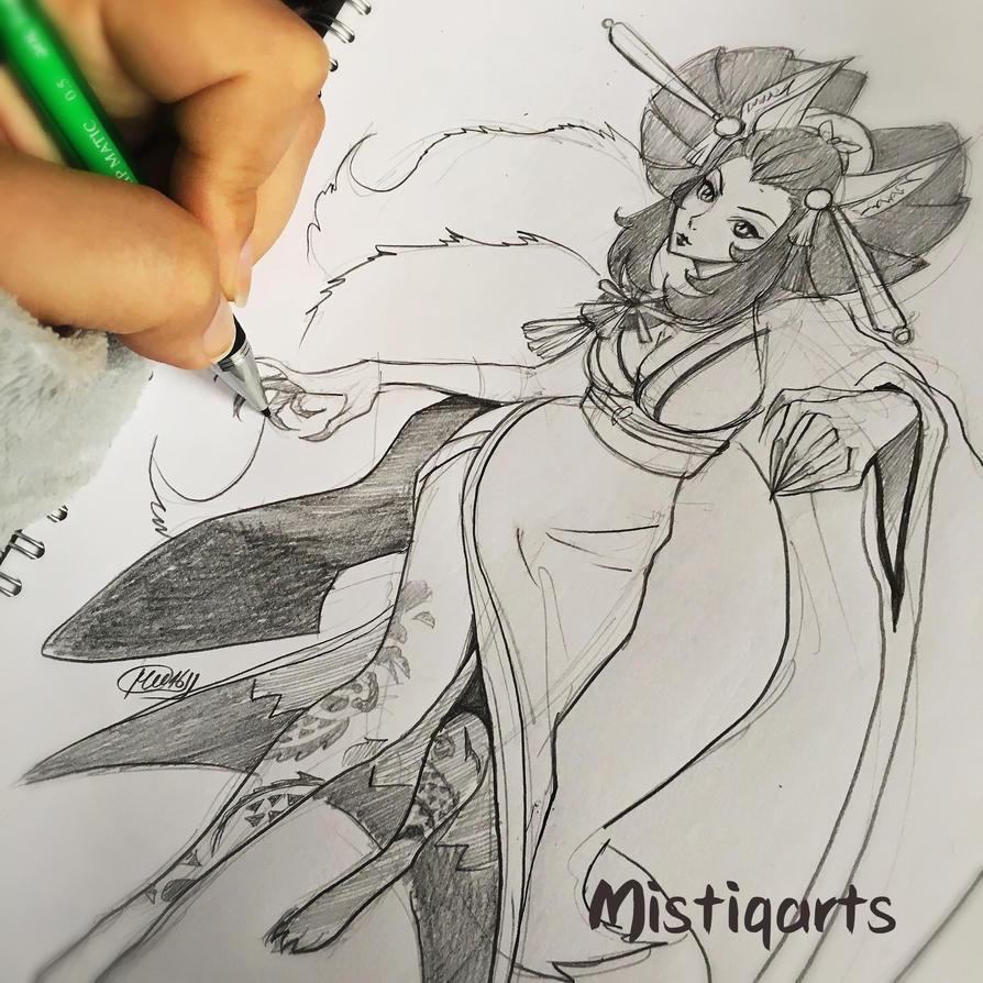 Filename by Mistiqarts