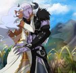 Fantasy Lotura 2