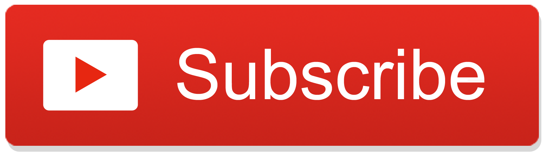YouTube Subscribe Button (2014)