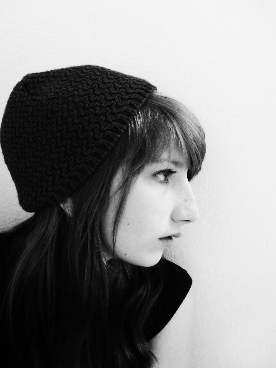 Mina-Marina's Profile Picture