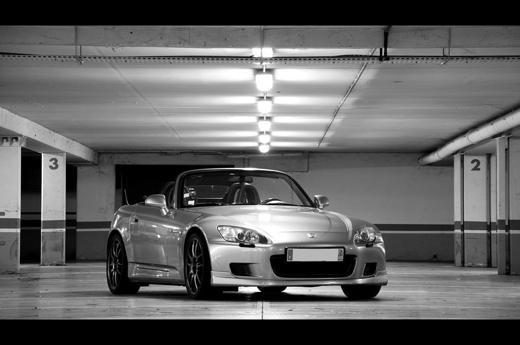 S2000 by Charles-Hopfner
