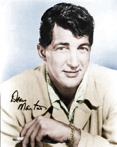 Dean_Martin_autograph_colorize_by_ajax19