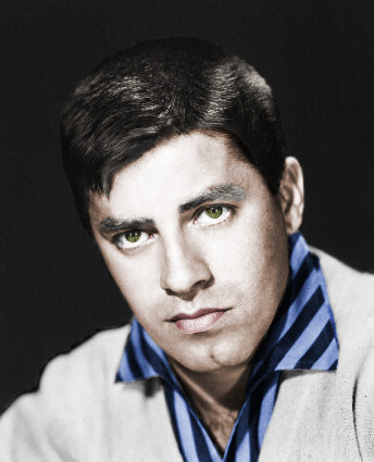 - Jerry_Lewis_Colorized_by_ajax1946