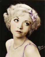 Alice White 3 by ajax1946
