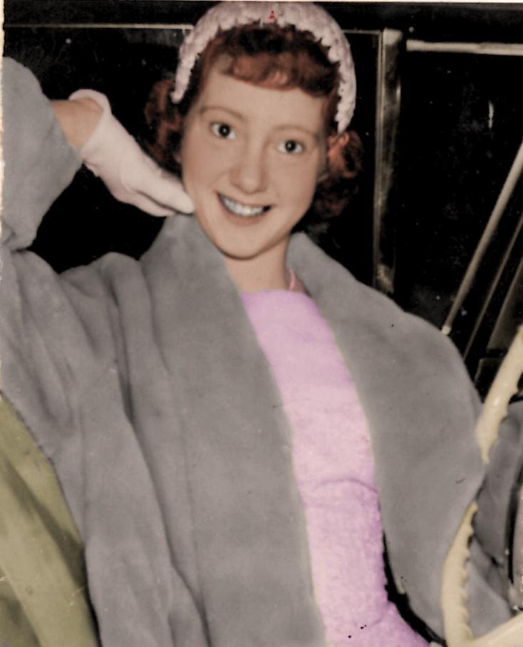 Helen Coy Green 1958 830 by ajax1946
