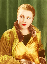 Edna Purviance 349 by ajax1946